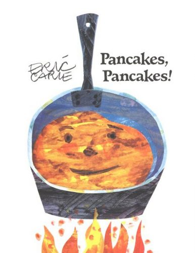 book_pancakespancakes