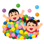 kids_ball_pool