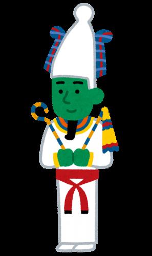 character_egypt_osiris