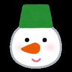 christmas_mark05_snowman