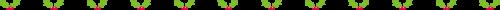 hiiragi